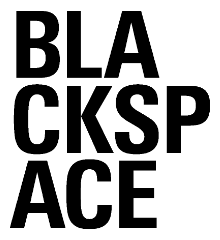 Moving Brand Audi Sport 2019 Blackspace Brand Experience Agency